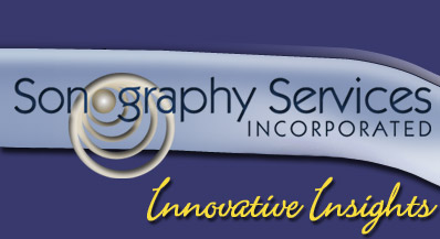 Sonograms, Sonograph Services, Sonography, Mobile Sonograms